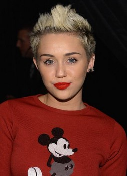 miley cyrus deals with fake accounts, pot pictures: 'i don
