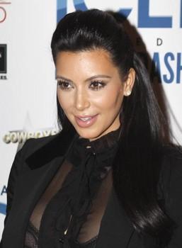 kim kardashian upset over kris jenner being victimized in swatting prank - national celebrity headlines